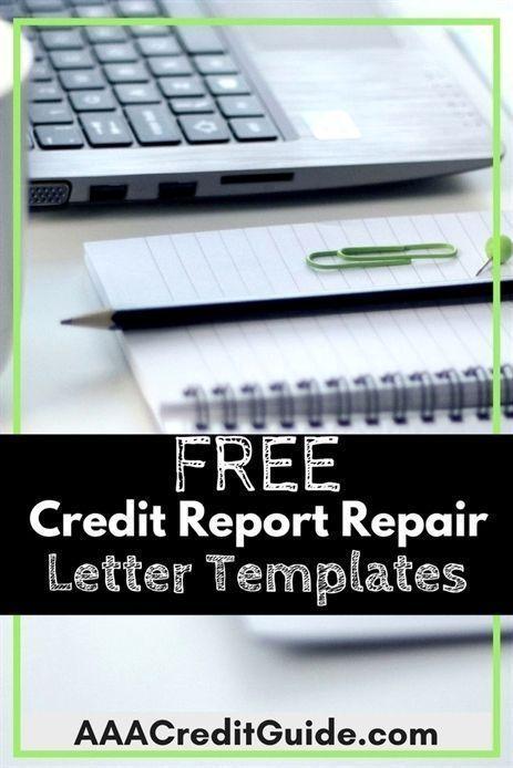 Creditrepairreviewsbbb Creditrepair Independent Contractor