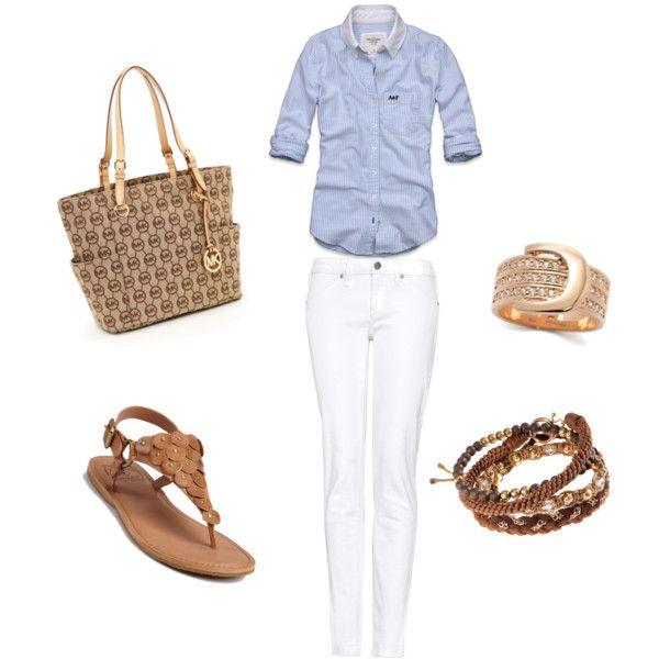 original simple mom outfits 14