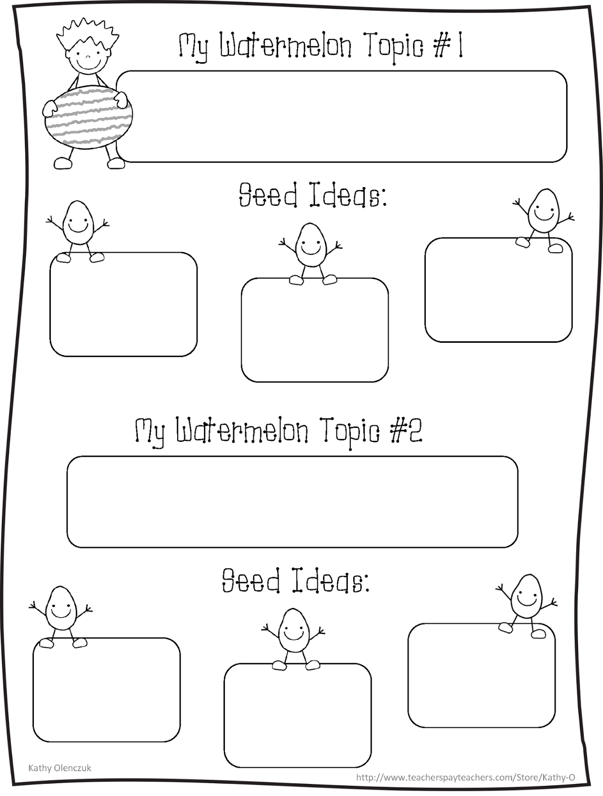 third grade doodles descriptive writing rd grade writing  third grade doodles descriptive writing