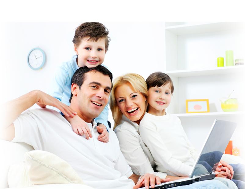 AVISAE Dental insurance plans, Dental insurance, Dental