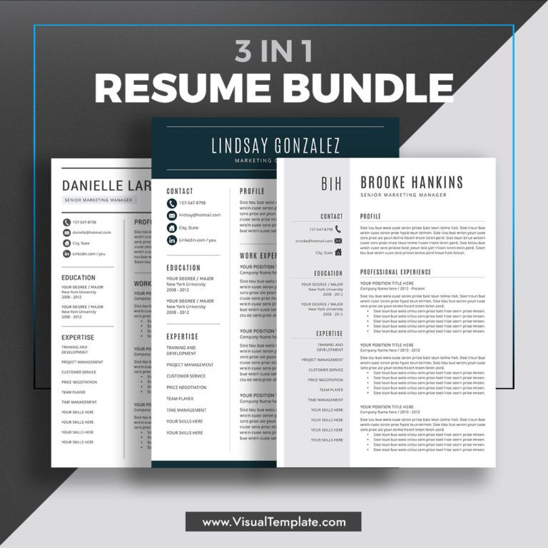 2020 2021 Pre Formatted Resume Bundle With Resume Icons Fonts And Editing Guide Unlimited Digital Instant Download Resume Bundle Fully Compatible With Ms Wor In 2020 Resume Resume Icons Download Resume