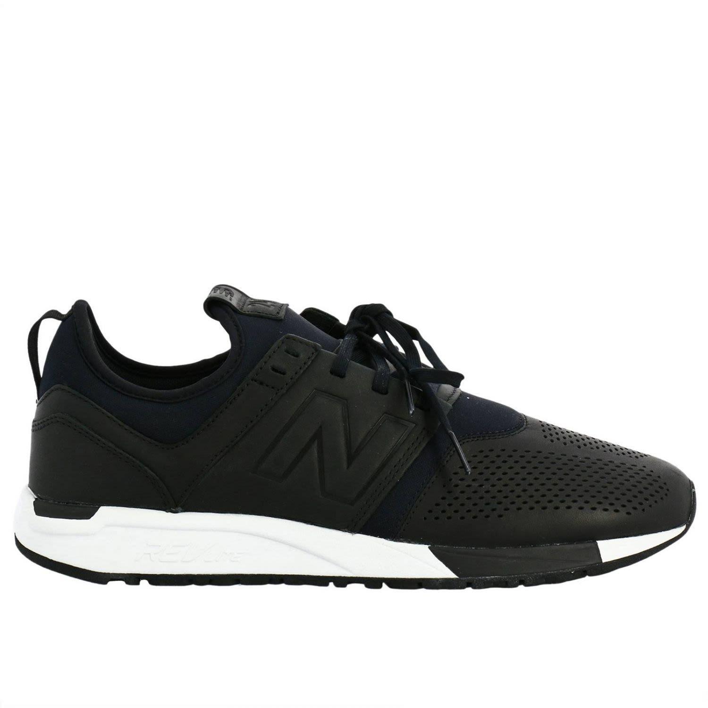 193ad1d387 NEW BALANCE SHOES SHOES MEN NEW BALANCE. #newbalance #shoes #   New ...