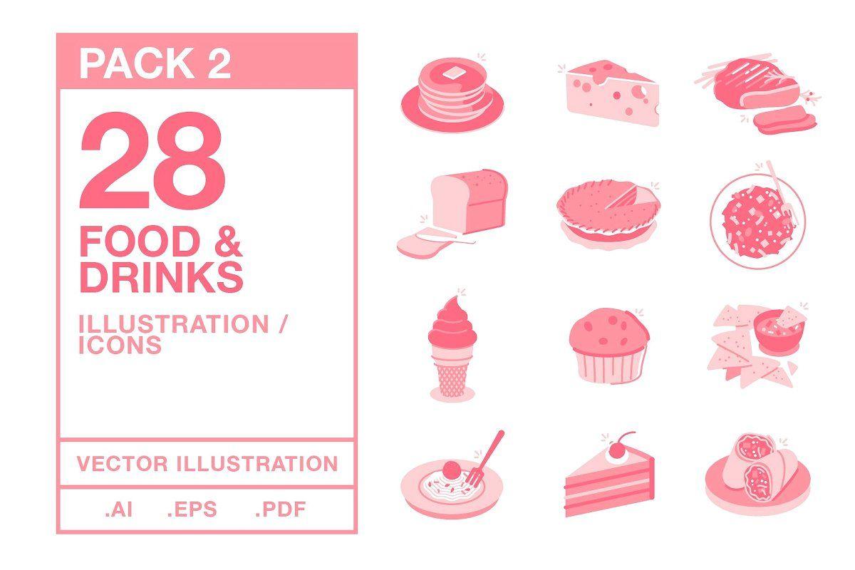 Photo of Anuncio: Ultimate Graphic Bundle de Creative Corner de Wilson en el mercado creativo. Pres …