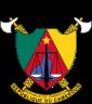 Cameroon - Wikipedia, the free encyclopedia