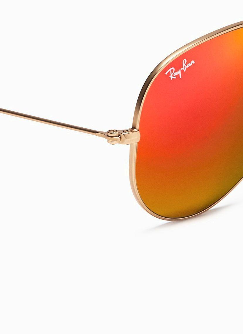 carino economico buona vendita vende RB Sunglasses on   Outfit Ideas   Fashion, Pink ray ban aviators ...