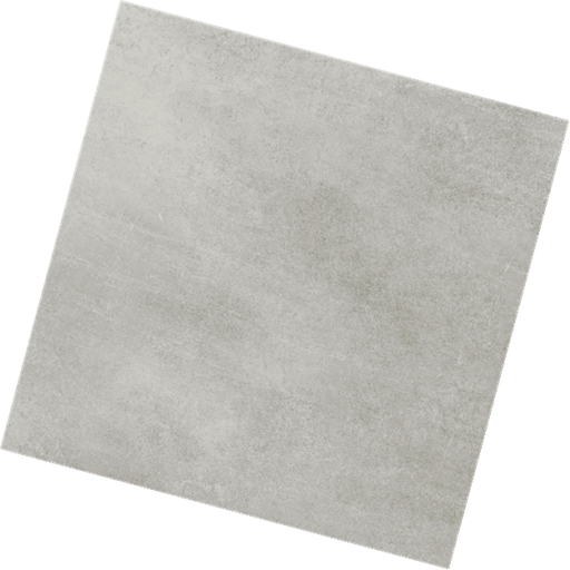 Beaumont Tiles Belga Grey 300x300 For Our Ensuite In 2019