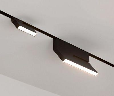 eden design rail de spots eden design led pinteres. Black Bedroom Furniture Sets. Home Design Ideas