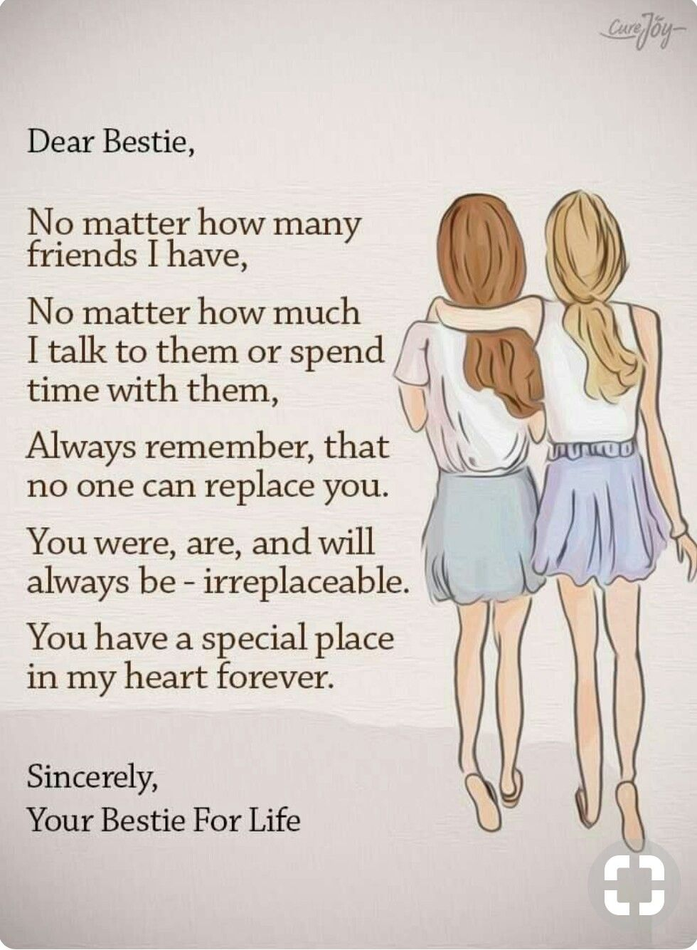 Pin By Leah Barnes On Quotes Best Friend Quotes Friendship Day Quotes Friends Quotes