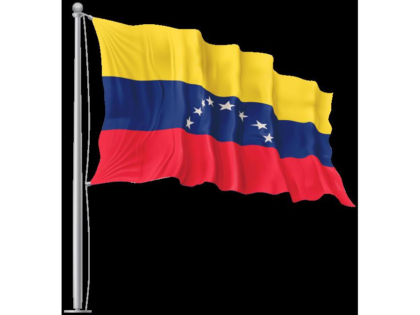 Venezuela Waving Flag Png Transparent Image Freepngimage Com Png Flag Free Png