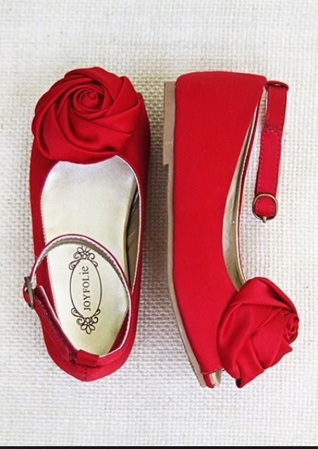 New Joyfolie Revaline Toddler Shoes