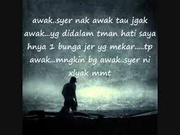 Image Result For Ayat Jiwang Putus Cinta Quran Quotes Pick Up Lines Quran