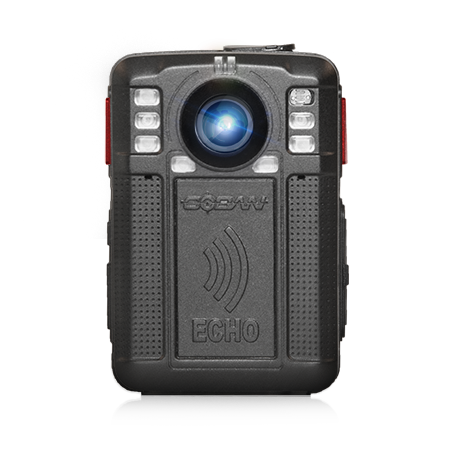 Echo Body Worn Camera Coban Technologies In Car Video Systems And Body Worn Camera For Police Body Worn Camera Body Camera