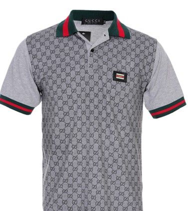 gucci shirts for men gucci short sleeved t shirts for