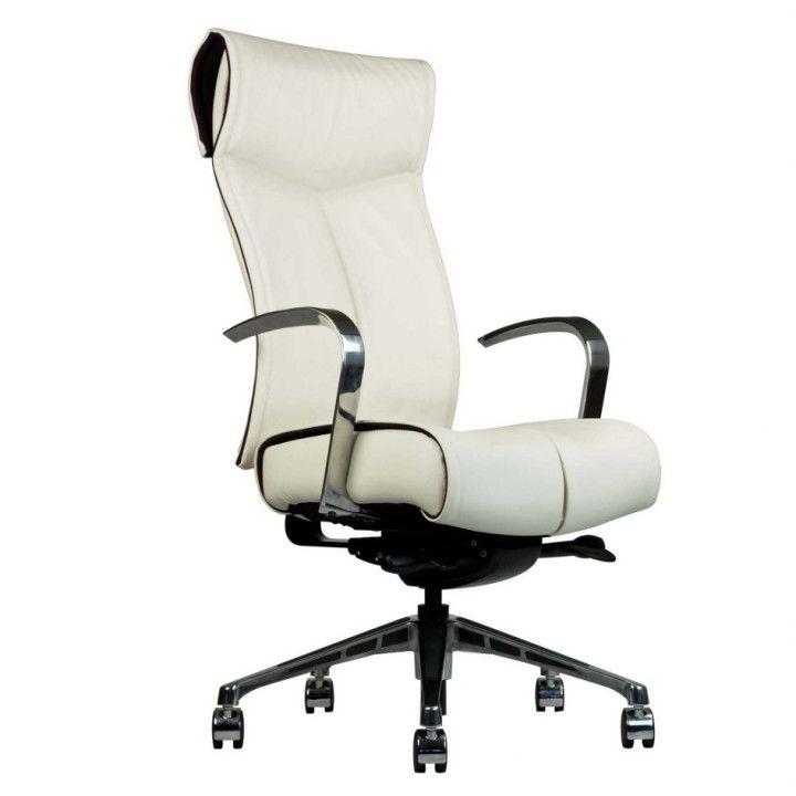 Beau Decorative Desk Chair   Ideas To Decorate Desk