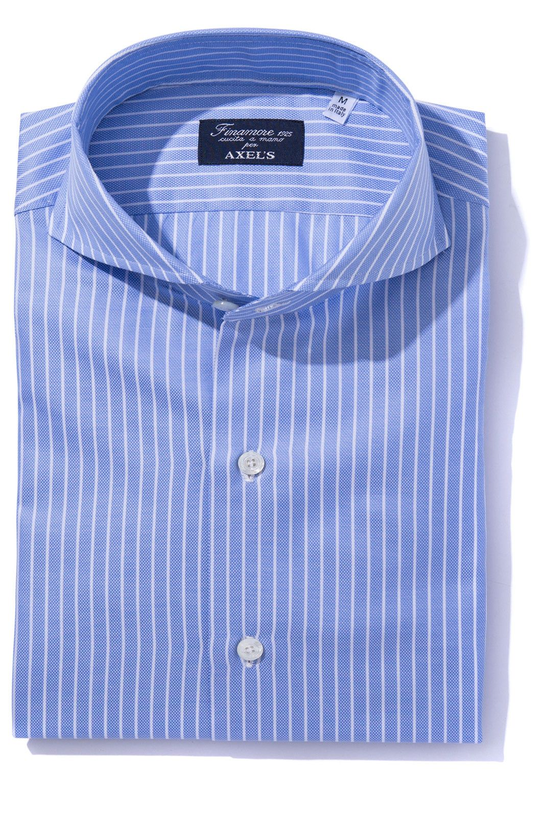 3443a480 Design your own Cheap Tailored Shirts from a large range of finest shirt  materials. you'll additionally get tailored shirts from our prepared design  ...