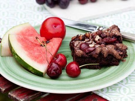 Läckra små chokladkakor | Allt om Mat