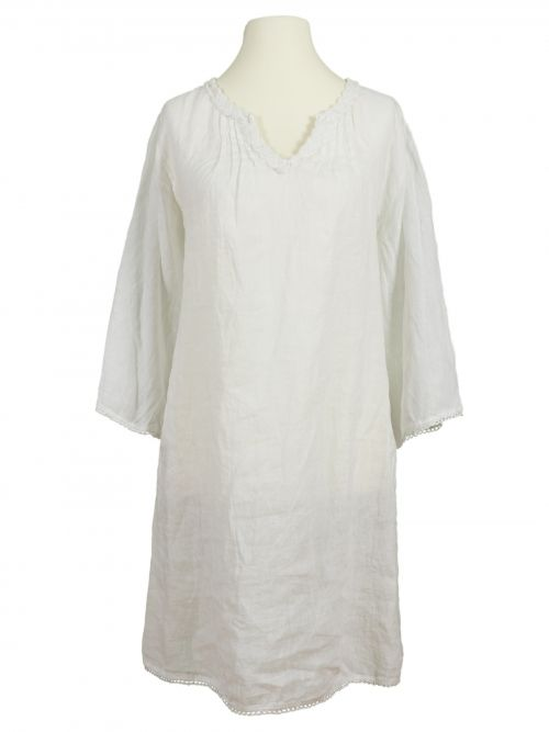 Tunika Kleid Kleid Aus LeinenWeissKleider Tunika Aus KleidUnd Kleid Aus KleidUnd LeinenWeissKleider Tunika N8nwO0mv