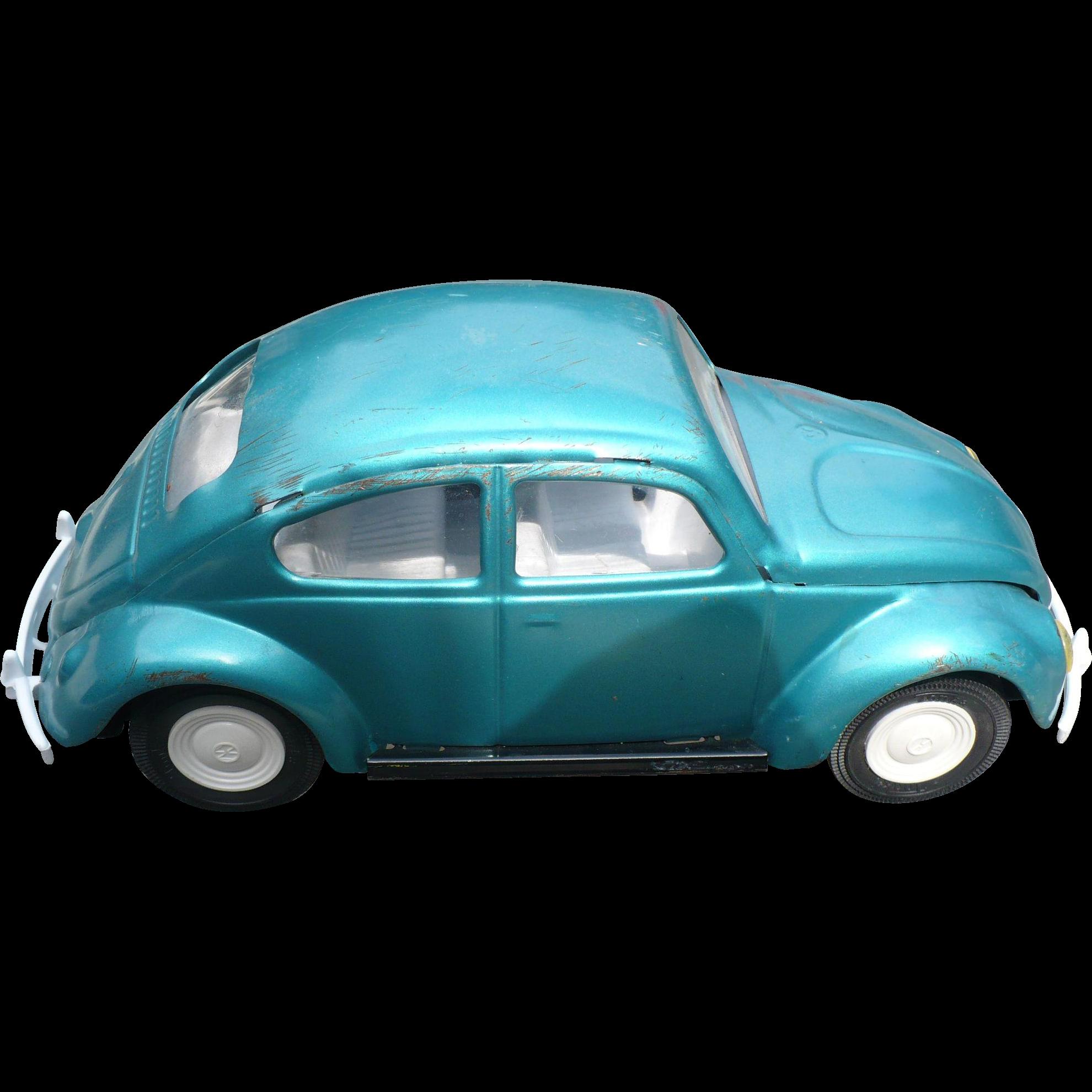 photos s volkswagen photo price sedan features jetta naperville reviews