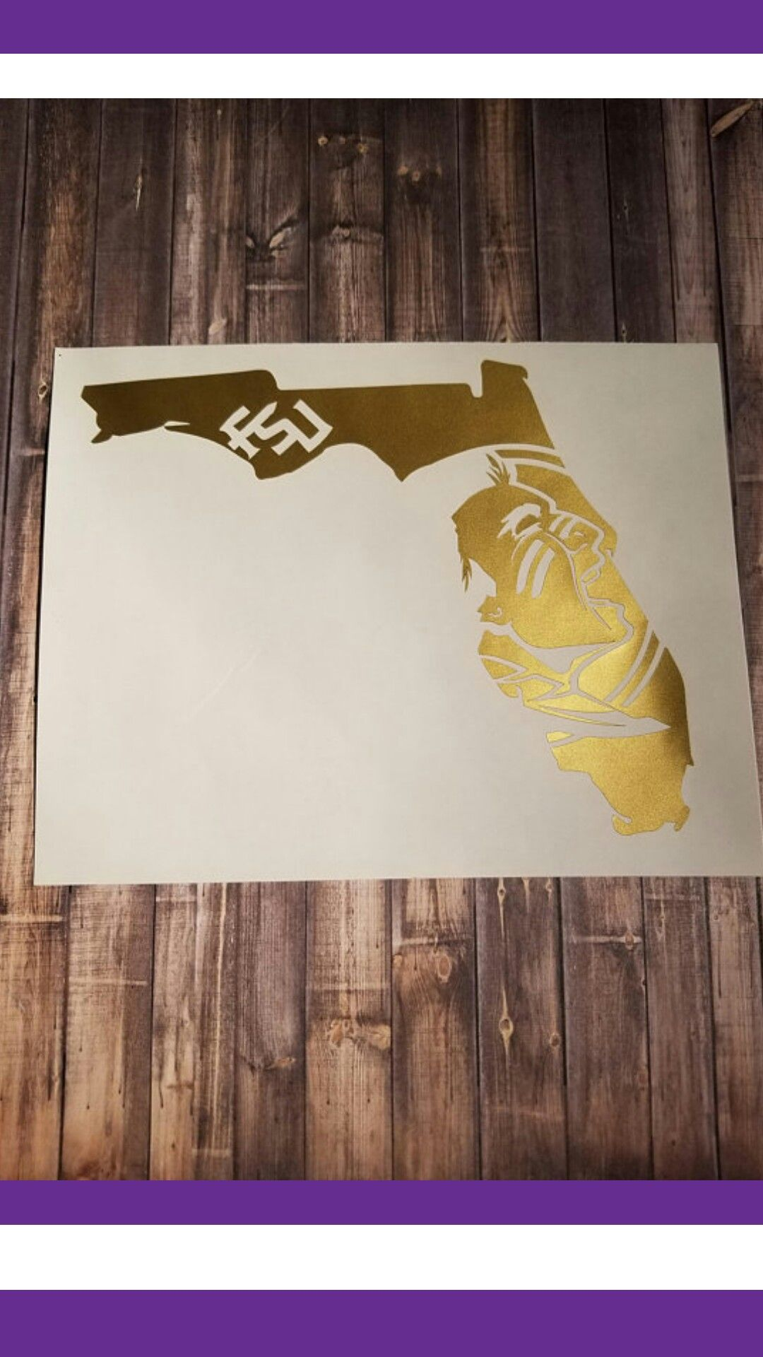 Fsu Seminoles Decal Florida State University Car Decal Laptop Decal Yeti Decal Seminoles Football Ad [ 1920 x 1080 Pixel ]