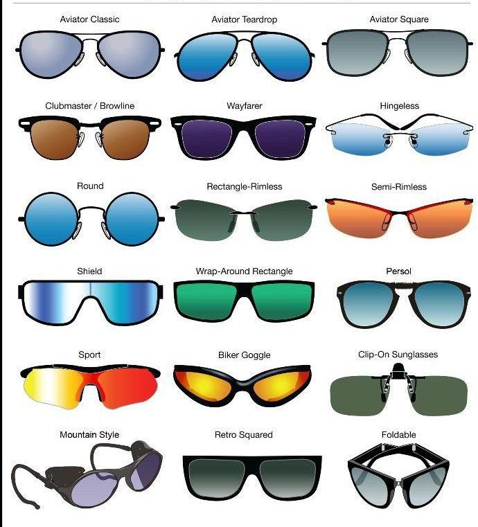 f06717f0b3fb5 Oakley Men s Jawbreaker Non-Polarized Iridium Rectangular Sunglasses  POLISHED WHITE ...
