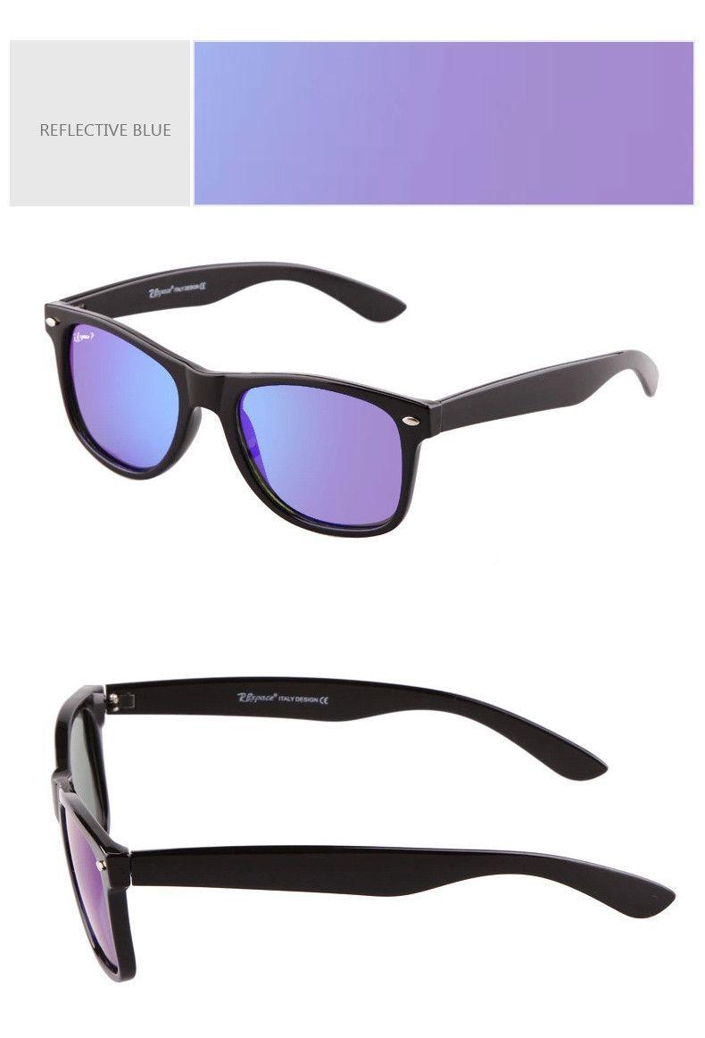 1b54ab181e1 Fashion Polarized Sunglasses Original Brand Designer Sun Glasses man women