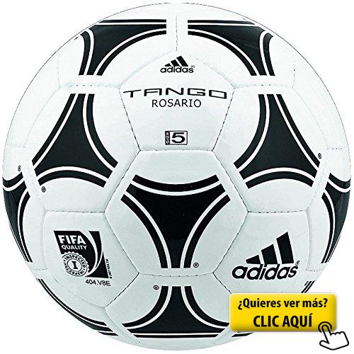 Adidas Tango Rosario Balón 0db67c70d5fc5