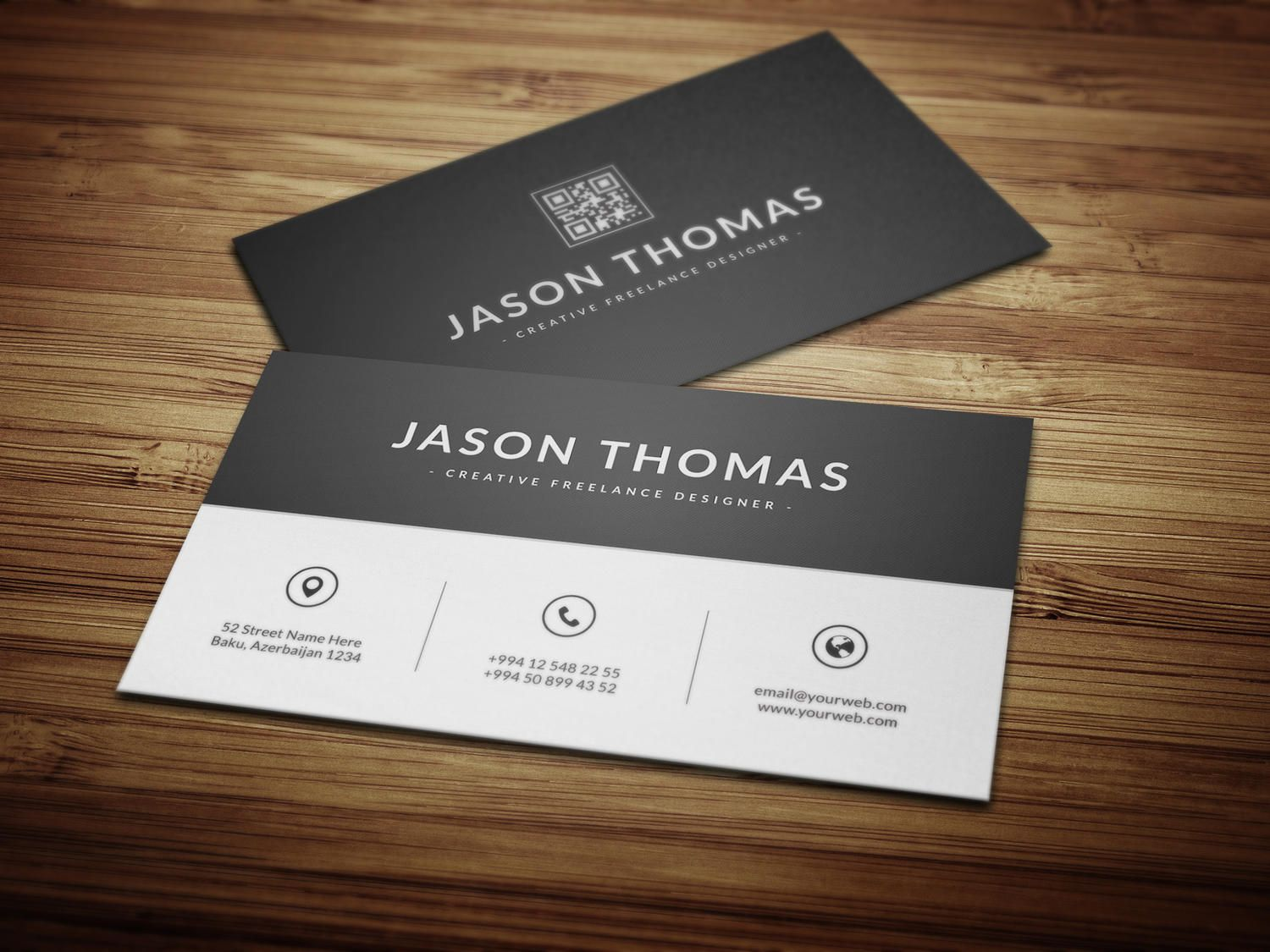 Large Original Bc Mockup 4 Jpg 1500 1125 Business Card Design Creative Printing Business Cards Business Cards Creative