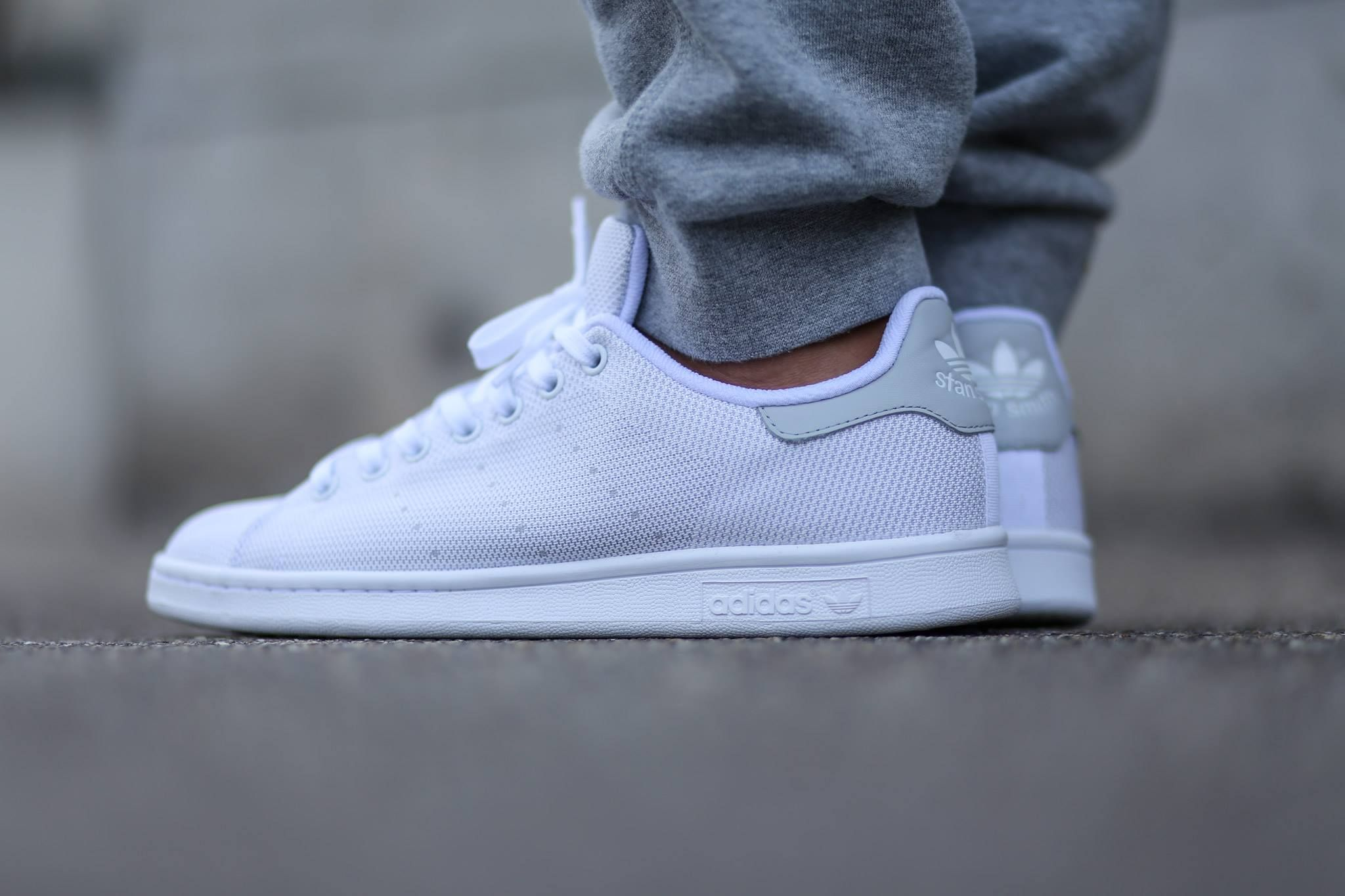 la meilleure attitude c7267 c478b Adidas Stan Smith   Outfits in 2019   Best white sneakers ...