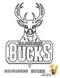 f257a05b37d Image result for milwaukee bucks coloring pages