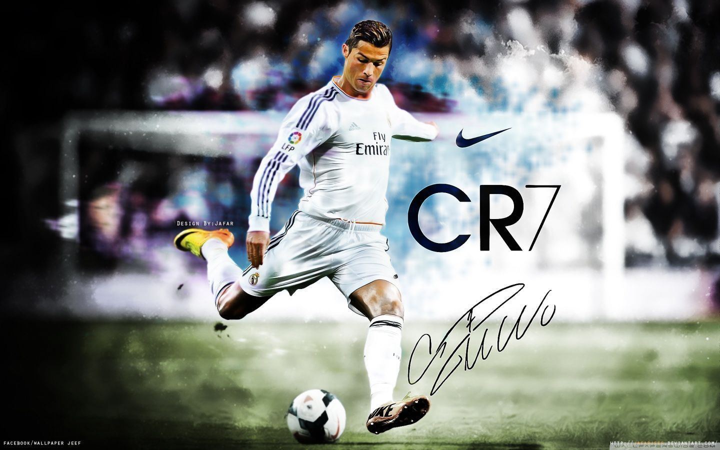 Cr7 Wallpapers Photo