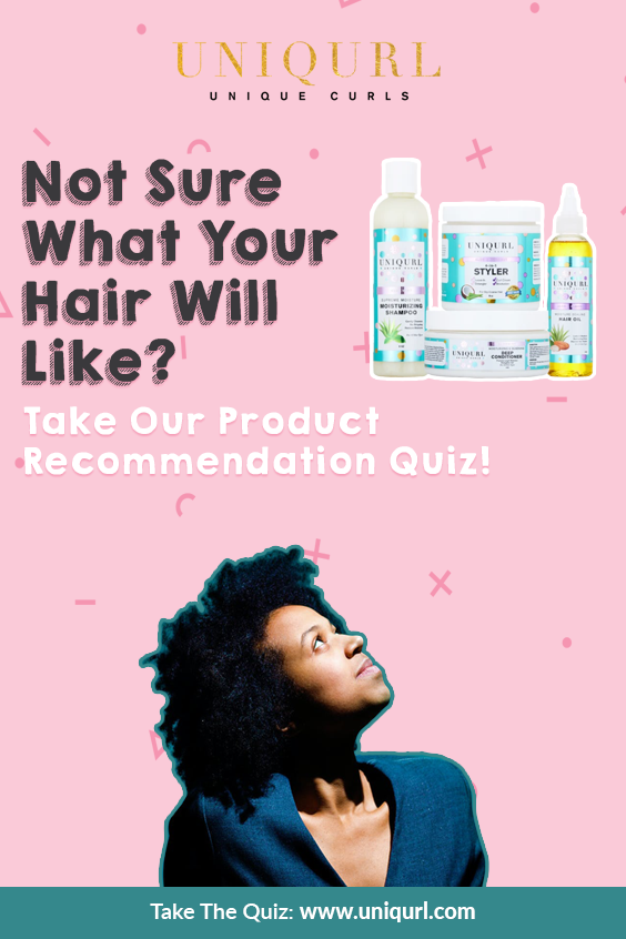 Take Our Natural Hair Quiz In 2020 Natural Hair Styles Hair Quiz Natural Hair Care Tips