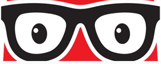 GeekyMeeky TV - YouTube. https://www.youtube.com/channel/UC5BvHc2pmofAnNGjzRKHK9g?app=desktop