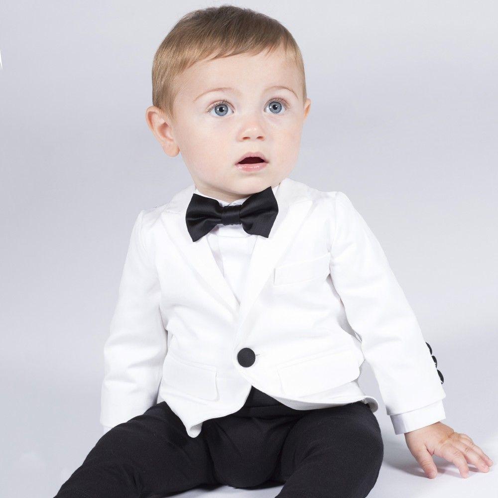39421ba478994 Pin by xiangrui li on baby suit