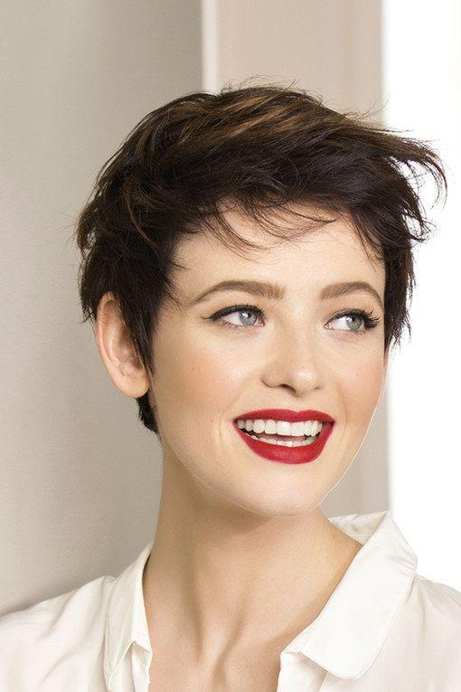 Tendance coiffure 2015 Makeup contouring, Contours and