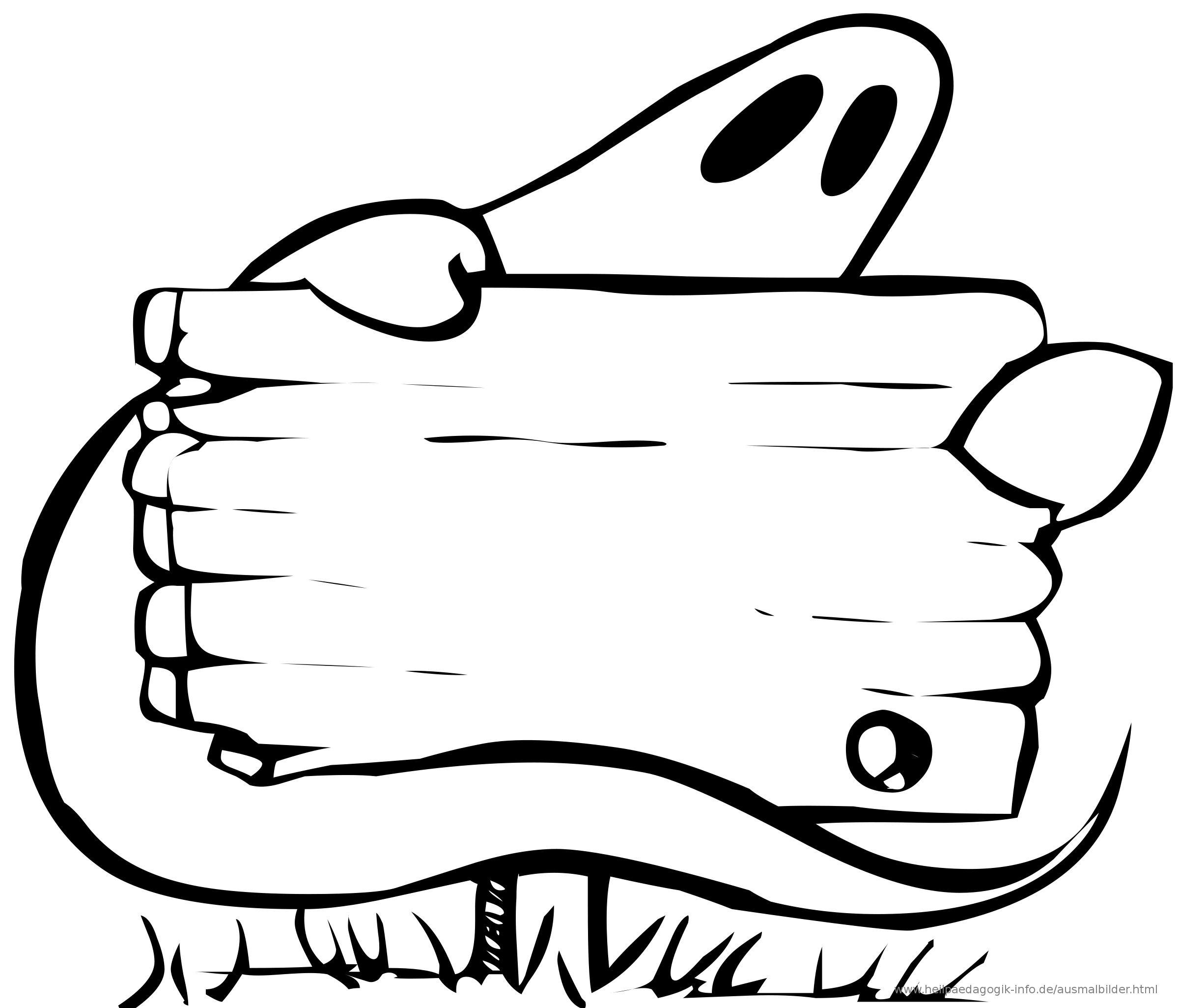10 Besser Malvorlage Gespenst Idee 2020 Malvorlagen Clipart Kostenlos Malvorlagen Halloween