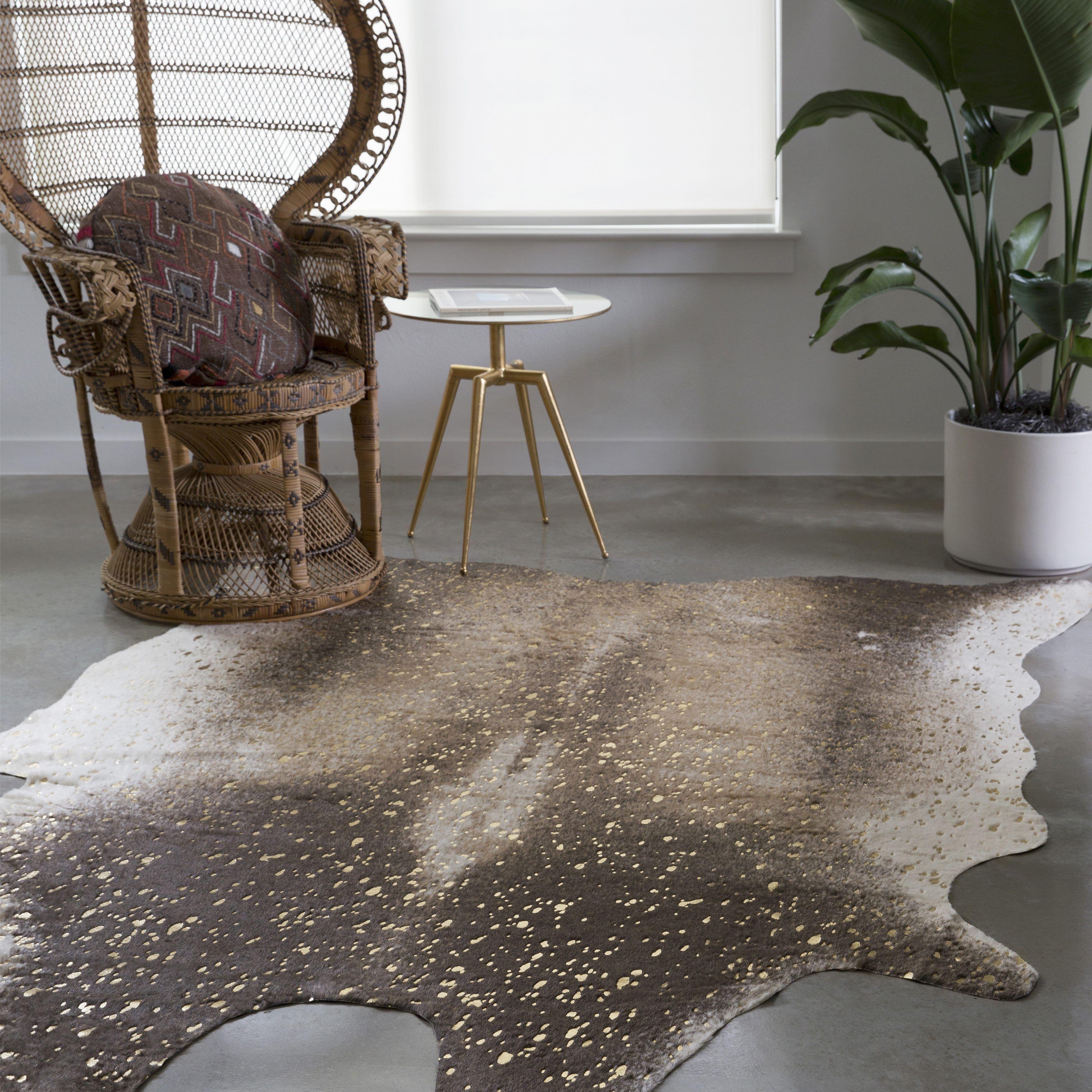surprising cool tips minimalist home decorating wood minimalist