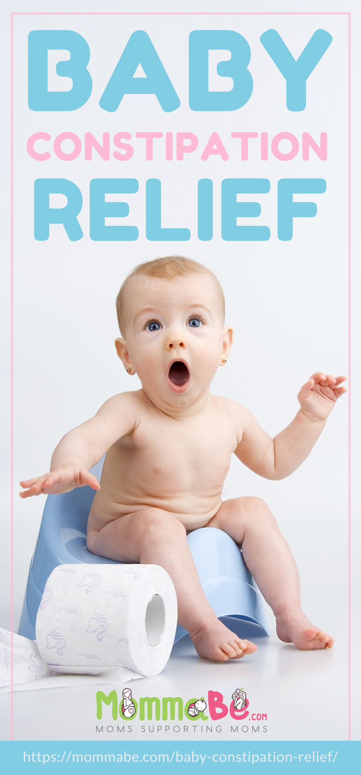 Baby constipation relief babies pinterest baby constipated