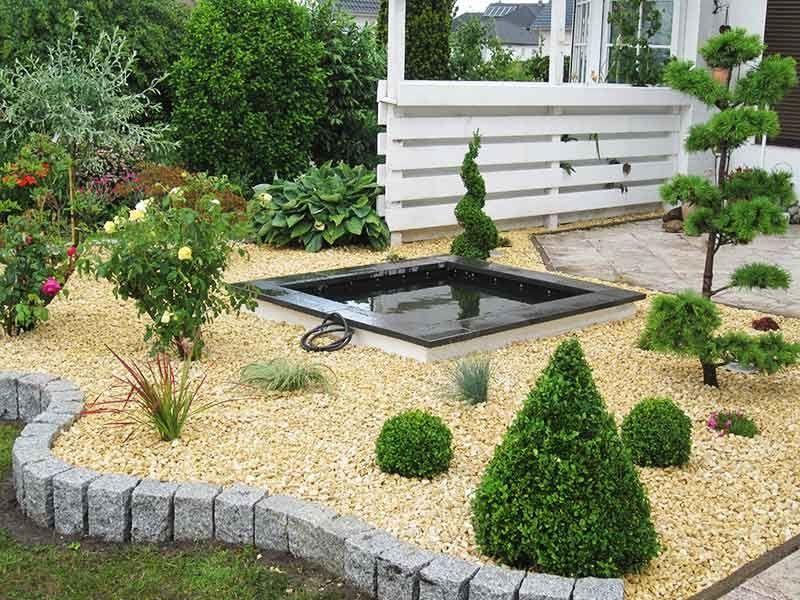 Garten Landschaftsbau Garten Vogler Tespe Gardening Shadegarden Pergola Balkongarten Outdoor Decor Patio Outdoor