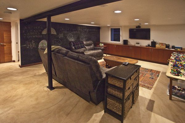 Gallery Of Projects Portland Oregon Remodeling Contractor