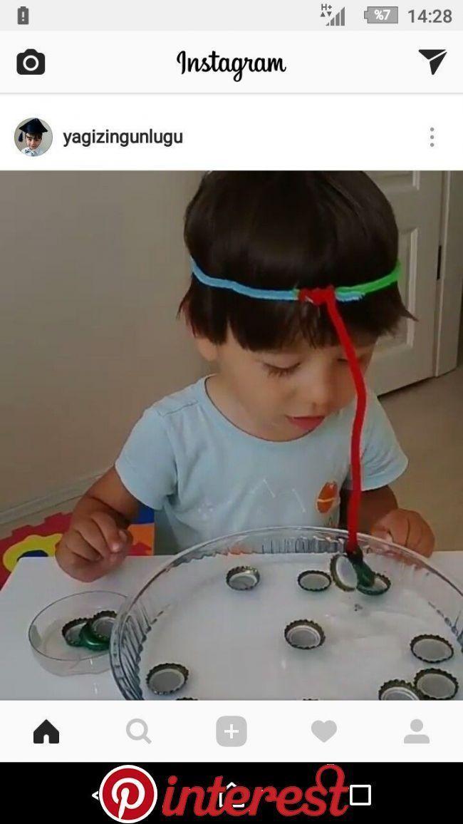 Photo of Fischen – #Fischen #magnet – #Fischen #Magnet – Kindergeburtstag ideen
