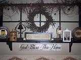 Country Window Decor - Yahoo Image Search Results