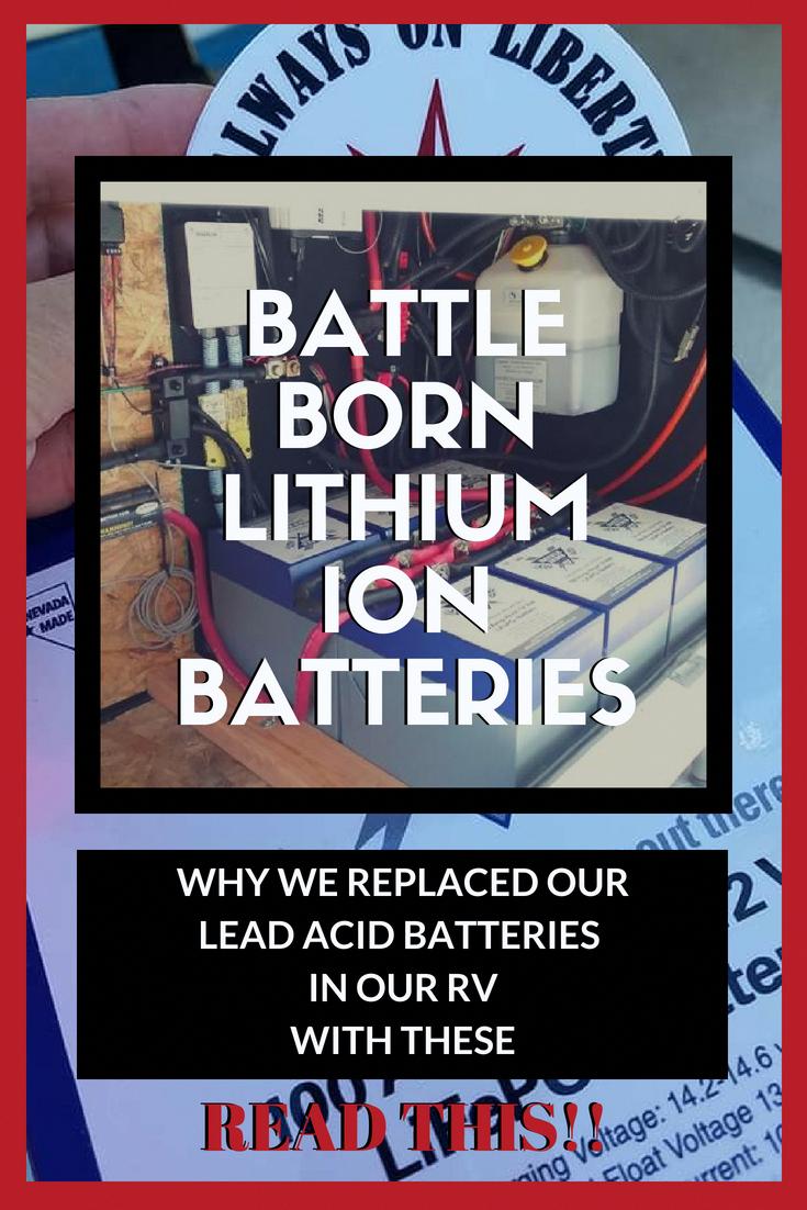 Average Car Battery Life >> Pin On Car Battery Tips