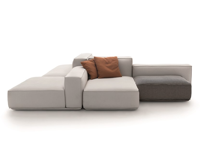 Download The Catalogue And Request Prices Of Marechiaro System Modular Sofa By Arflex Modular Sofa Design Mario Marenc In 2021 Sofa Modular Sofa Design Modular Sofa