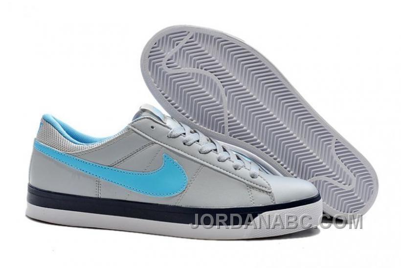 vente 2015 jeu confortable Nike Blazer Bas Vêtements Classiques résistant à  l'usure cgratsk