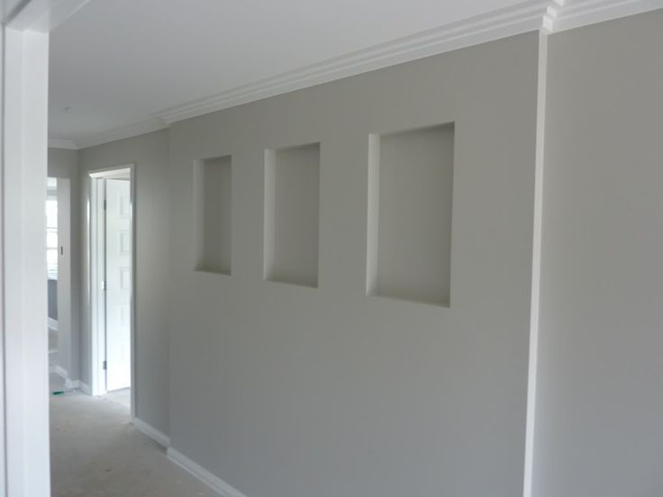 Dulux Polished Pebble Google Search Hall Colour