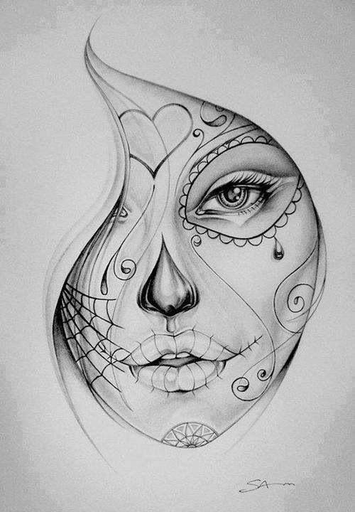 Resultado de imagen para dibujos  Dibujos  Pinterest  Ideas