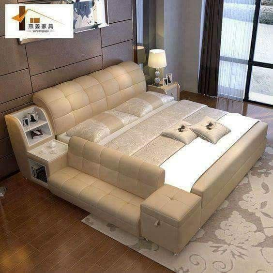 harika koltuk yatak tasar mlar king queen tatami bed. Black Bedroom Furniture Sets. Home Design Ideas
