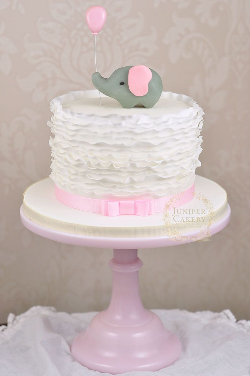 cakes christening cakes novelty cakes baby cakes cup cakes baby shower