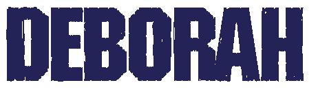 Pantera Font And Pantera Logo Pantera Logos Fonts