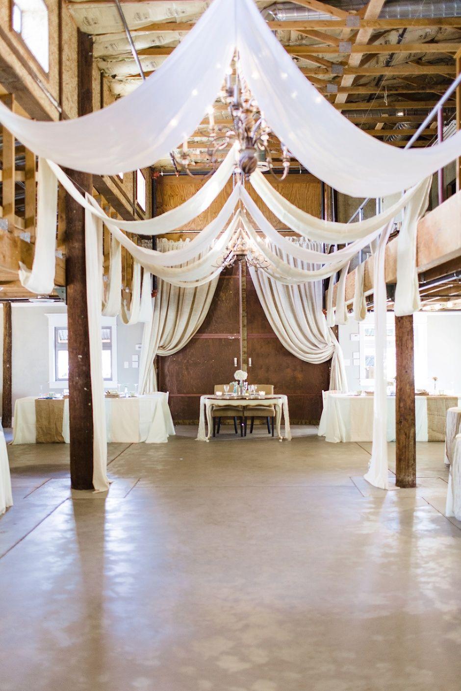Elegant Barn Phoenix | Arizona wedding, Gilbert arizona ...